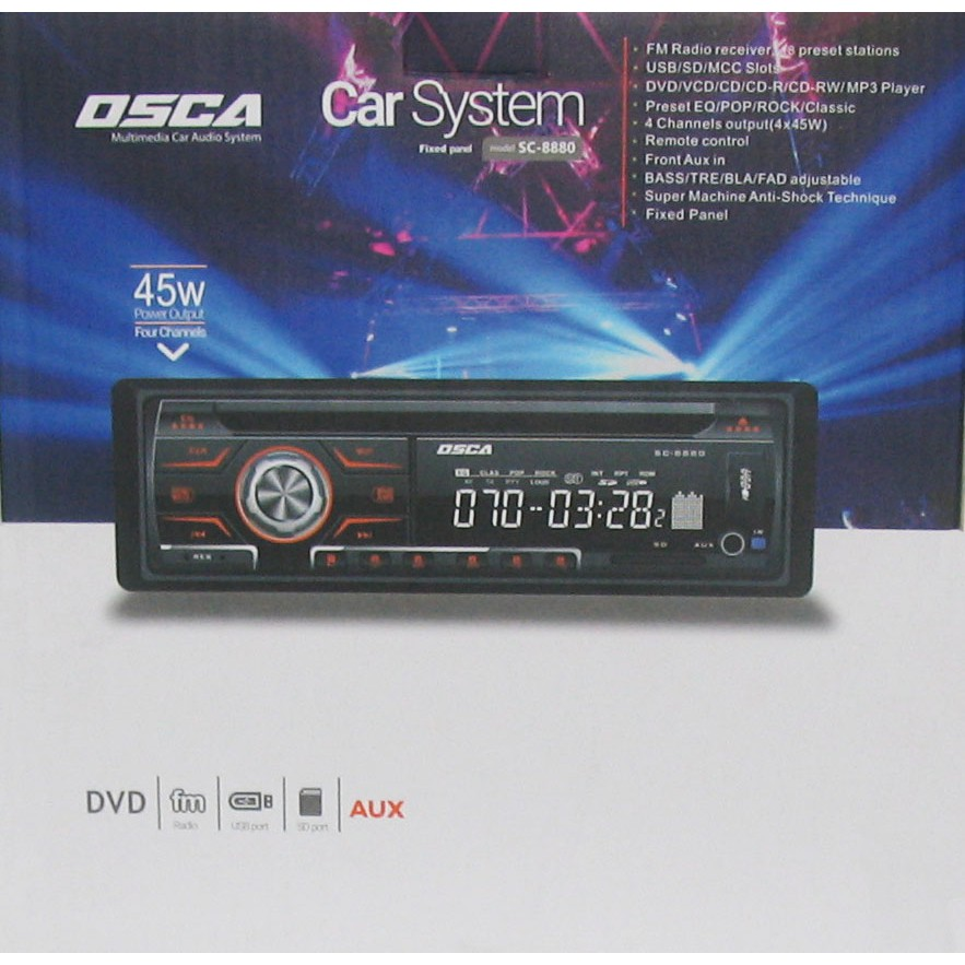 Audio Car System Download
