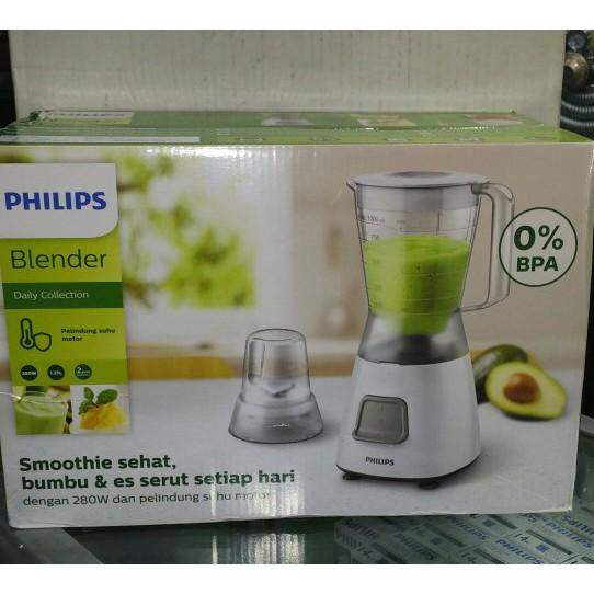 Blender Philips HR2056 / HR2057 OrI 100%