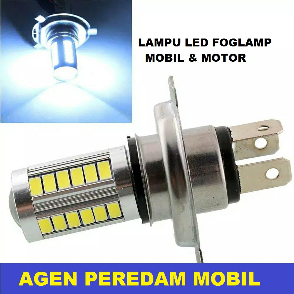 Lampu Led Palfon Kabin Mobil 48 Ledavanzaagyaaylaertigatoyota Plafon Universal 6 Ledavanzaagyaaylaertigatoyotagrand Livinaxeniacalyasigra Shopee Indonesia