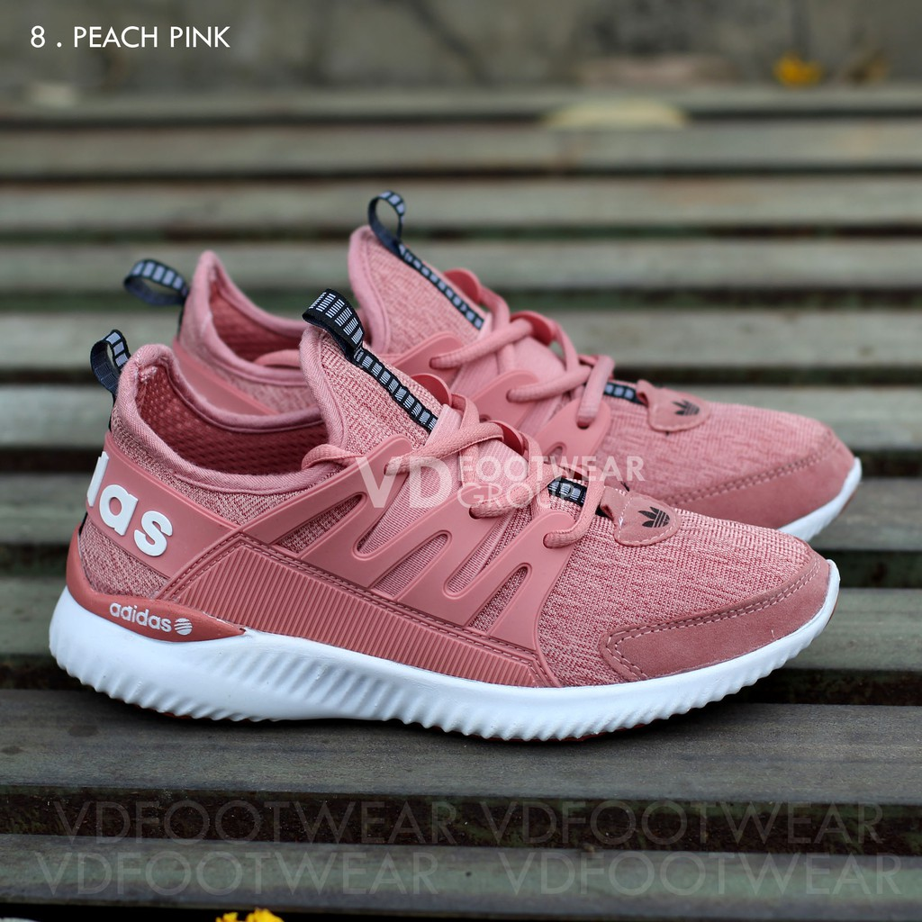 Belanja Online Sepatu Olahraga - Olahraga   Outdoor  262c808ee4