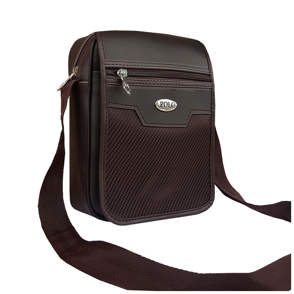 Dapatkan Harga Tas Pinggang Shoulder Bag Diskon  cbbf6384b9