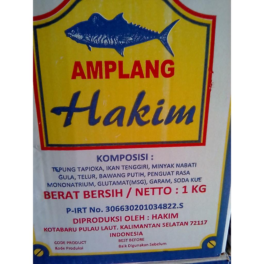 Unduh 4300 Koleksi Gambar Ikan Tenggiri Indonesia HD Gratis