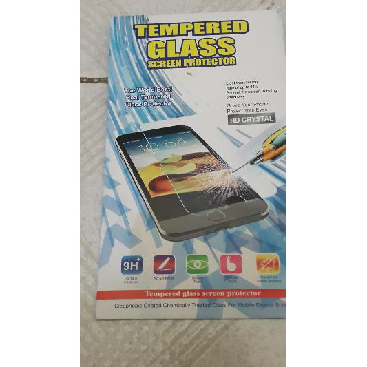 Tempered Glass Premium Screen Protector 9H Untuk Oppo Neo 7. Source · TEMPERED Glass Andromax A2/Andromax A/ E2/ E2+/ R/ R2/