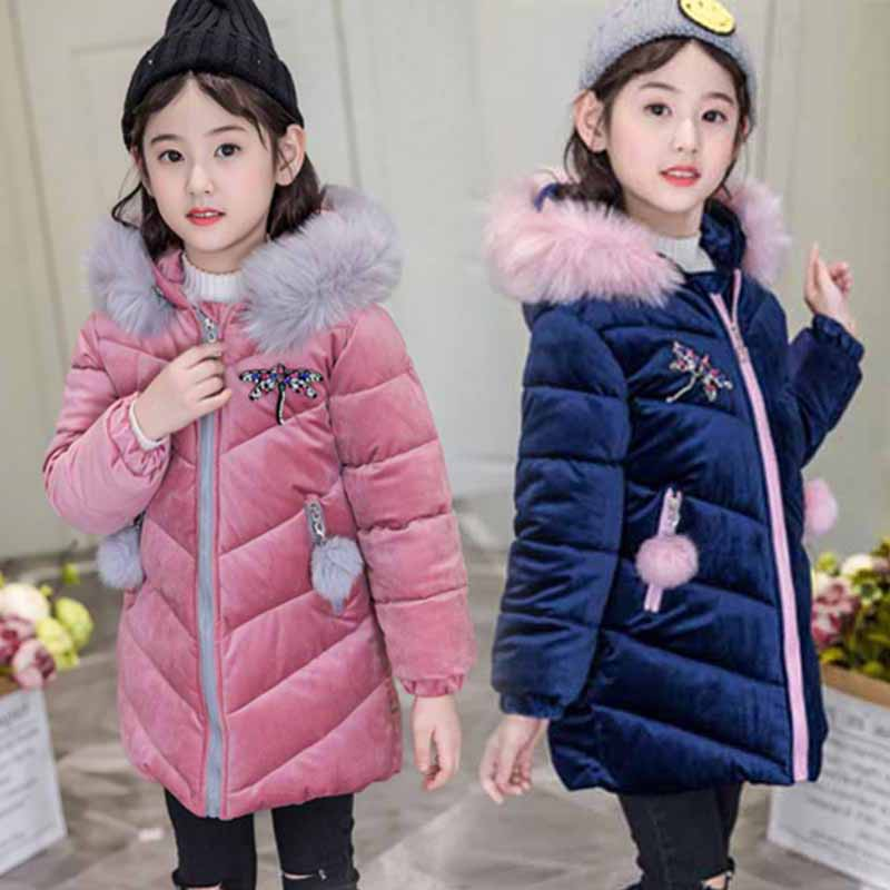a5bf529b5 Men Puffer Jacket Warm Overcoats Outwear Padded Hooded Down Winter ...