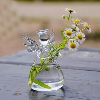 Botol Vas Tanaman Hidroponik Gantung Diy