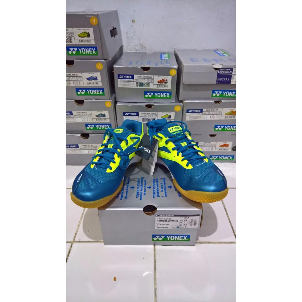 sepatu power - Temukan Harga dan Penawaran Bulutangkis Online Terbaik -  Olahraga   Outdoor Februari 2019  bfff42d647
