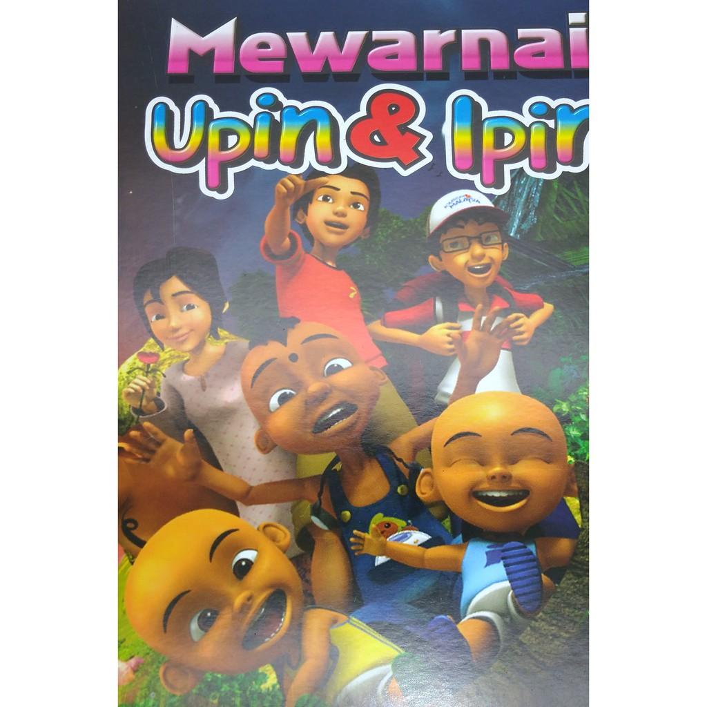 Download Buku Mewarnai Tk ~ Downloadjpg