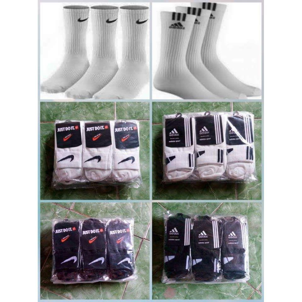 Up To 64 Discount From Brand Adidas Grade Ori Celana Nike Polos Kaos Kaki Pendek Sport Running Gym Grad