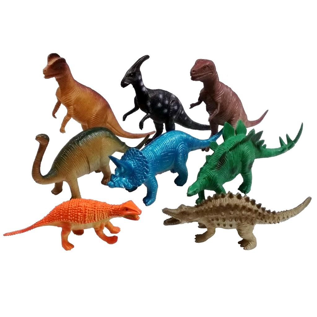 gambar dinosaurus - picture.idokeren