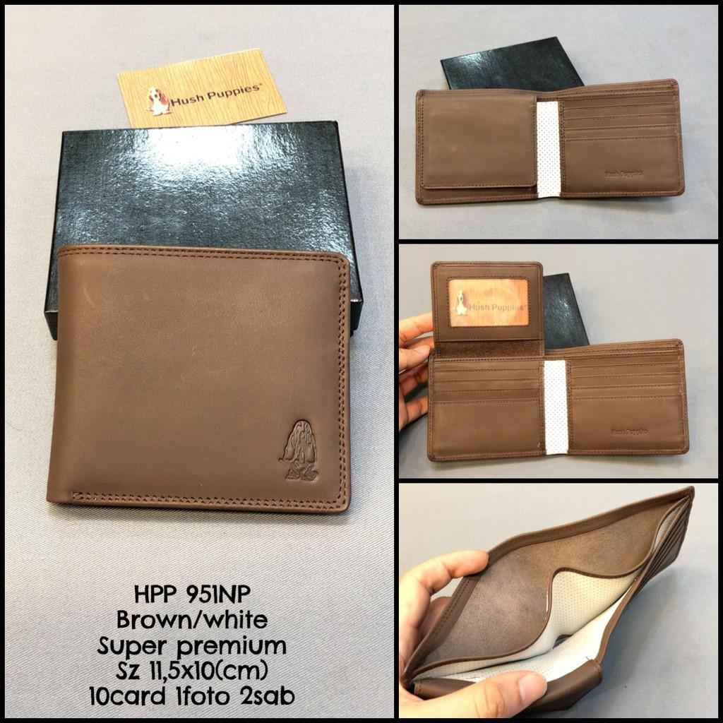 Dompet Hush puppies 450N green super premium dompet kulit dompet panjang dompet  wanita dompet cewek  a76f814c22