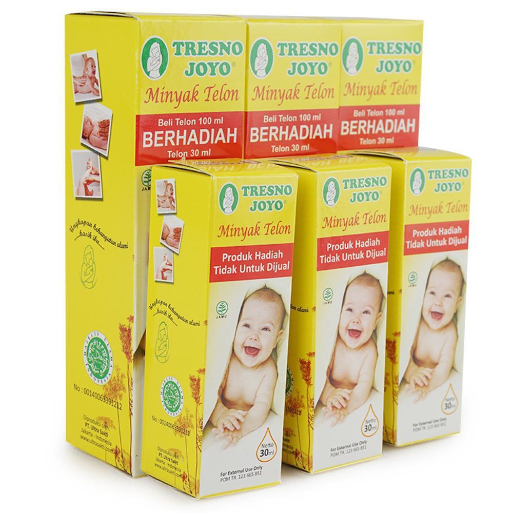 Paket Minyak Telon Cap Lang 60ml 3 Pcs Mtk015 Shopee Indonesia Kayu Putih Konicare 125ml Mtk027