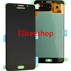 LCD TOUCHSCREEN SAMSUNG A510 / A5 2016 ORIGINAL OLED