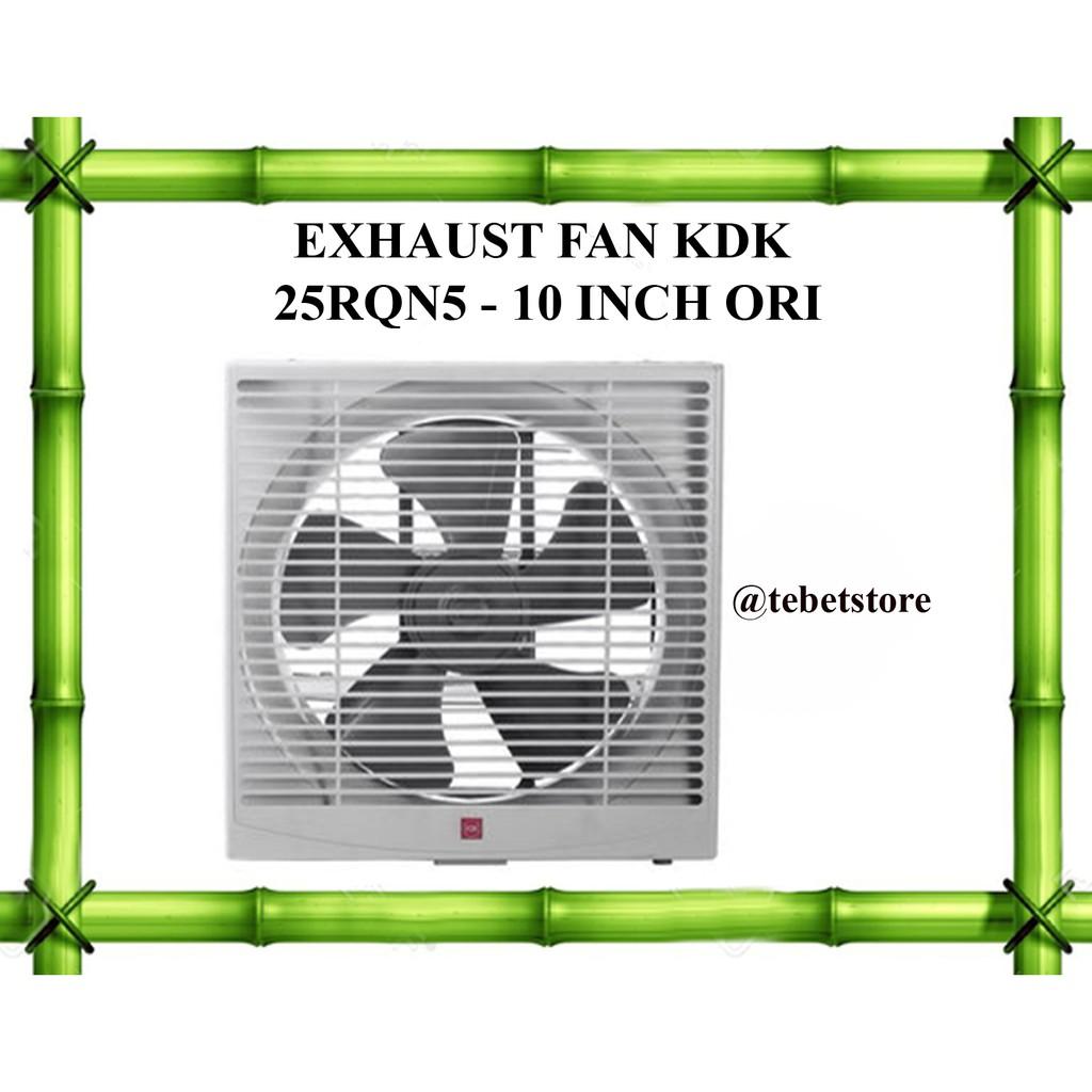 Info Harga Kdk 25rqn5 Wall Exhaust Fan 10 Inch Termurah 2018 Samsung Ssd 750 Evo Sata3 500gb 25ampquot Toko Online Tebet Store Shopee Indonesia