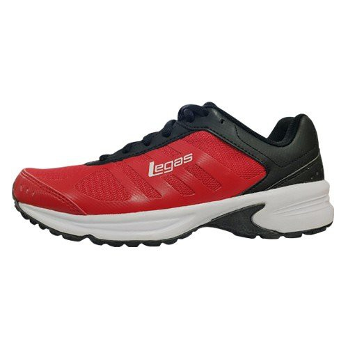 League Legas Series Evade LA-Running Shoes 102265601LA  06792921d5