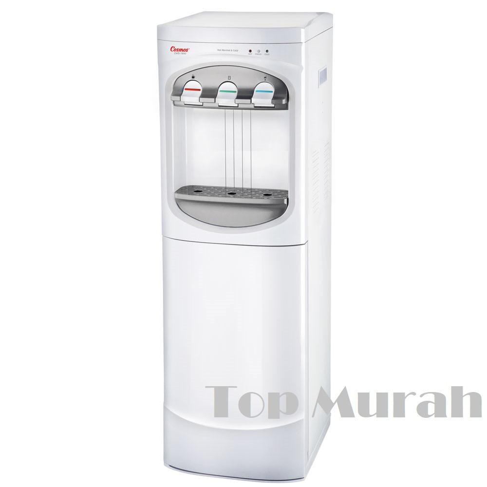 Sanex Dispenser D 188 Shopee Indonesia Galon D102 102 Hot Dan Normal Garansi