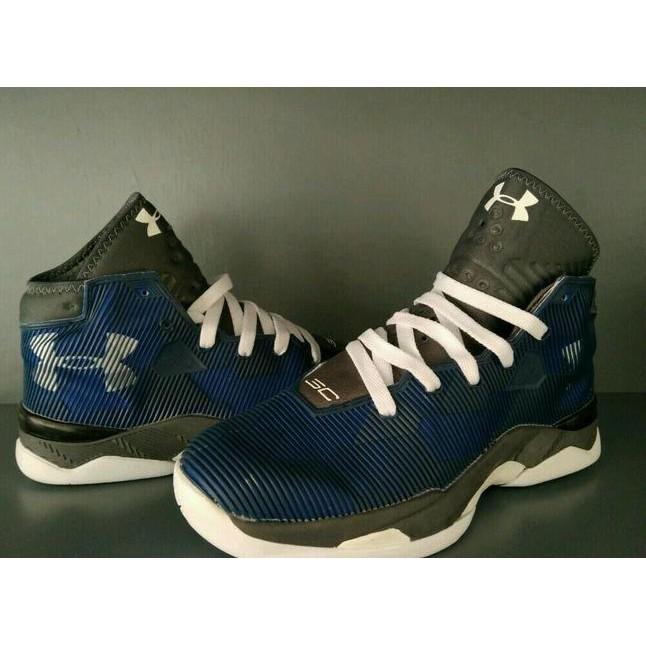 Grosir Sepatu Basket Under Armour Medium Terbaru Murah Nike Air Jordan  Volly  66485a3009
