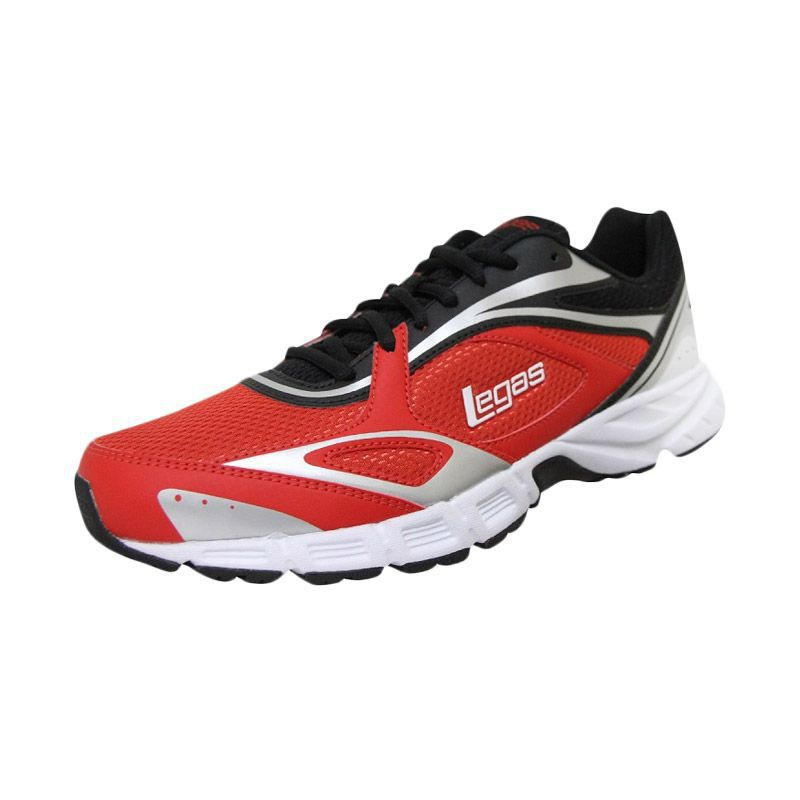 League Legas Rapid 3 LA M-RUNNING Shoes 102965067LA  79da0978ea