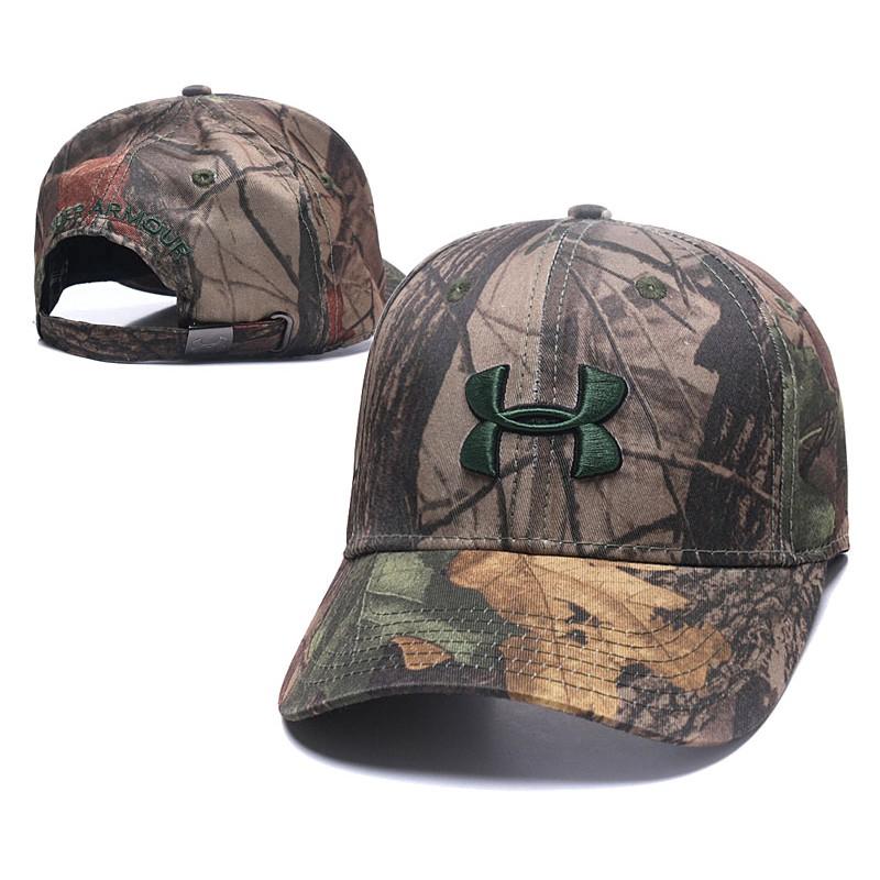 New Authentic Baseball Cap Snapback Sport Hip-hop Hat Color optional