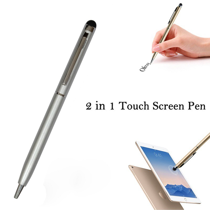 Stylus Pen Adonit Jot Pro Fine Point UNIVERSAL for Handphone Tablet | Shopee Indonesia