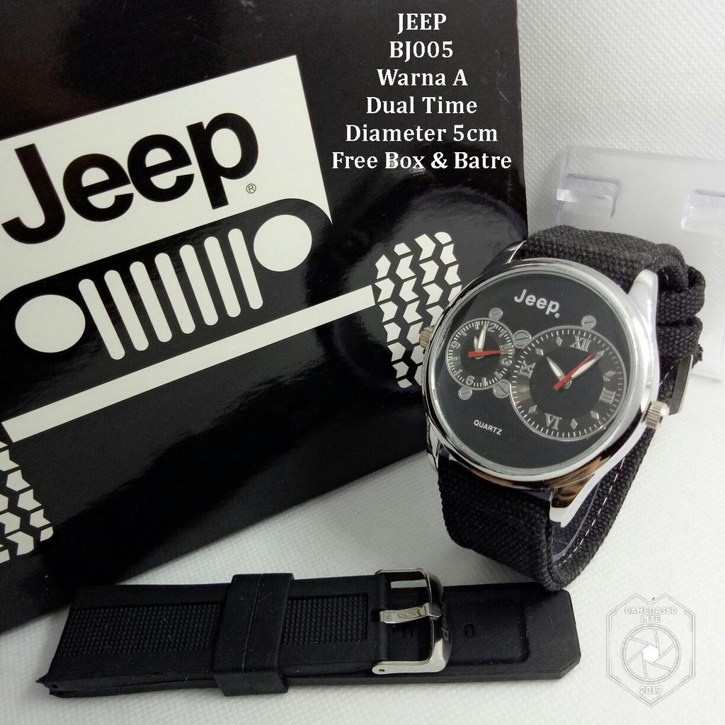 Jam Tangan Priacowo Jeep Jpw60902 Hitam Super Premium2 Harga Timberland Tbl14810js 07 Pria Biru Dapatkan Undefined Diskon Shopee Indonesia Source