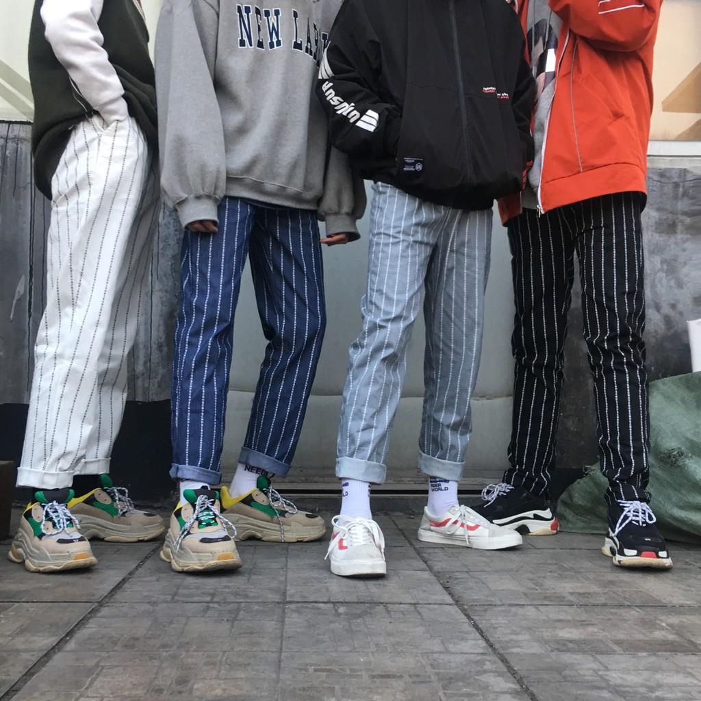 Jack Sweater Kaos Hoodie Model Longgar Lengan Panjang Gaya Korea Ada Fashion Wanita Pendek Motif Great Things Maroon S Untuk Pria Shopee Indonesia
