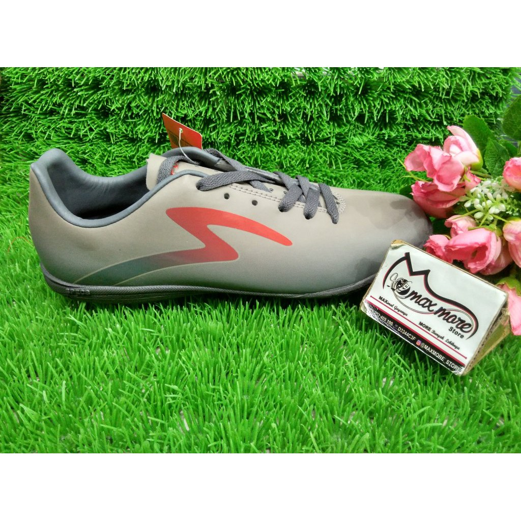 Sepatu Wanita Olahraga Ardiles Mammo Purple Green Wijima Grey Fuxia Murah Shopee Indonesia