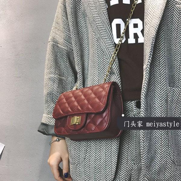 Tas Selempang / Handbag Model Korea | Shopee Indonesia -. Source · Belanja Online Korea Fashion Style Dokumen Miring Tas Pria Cross ...