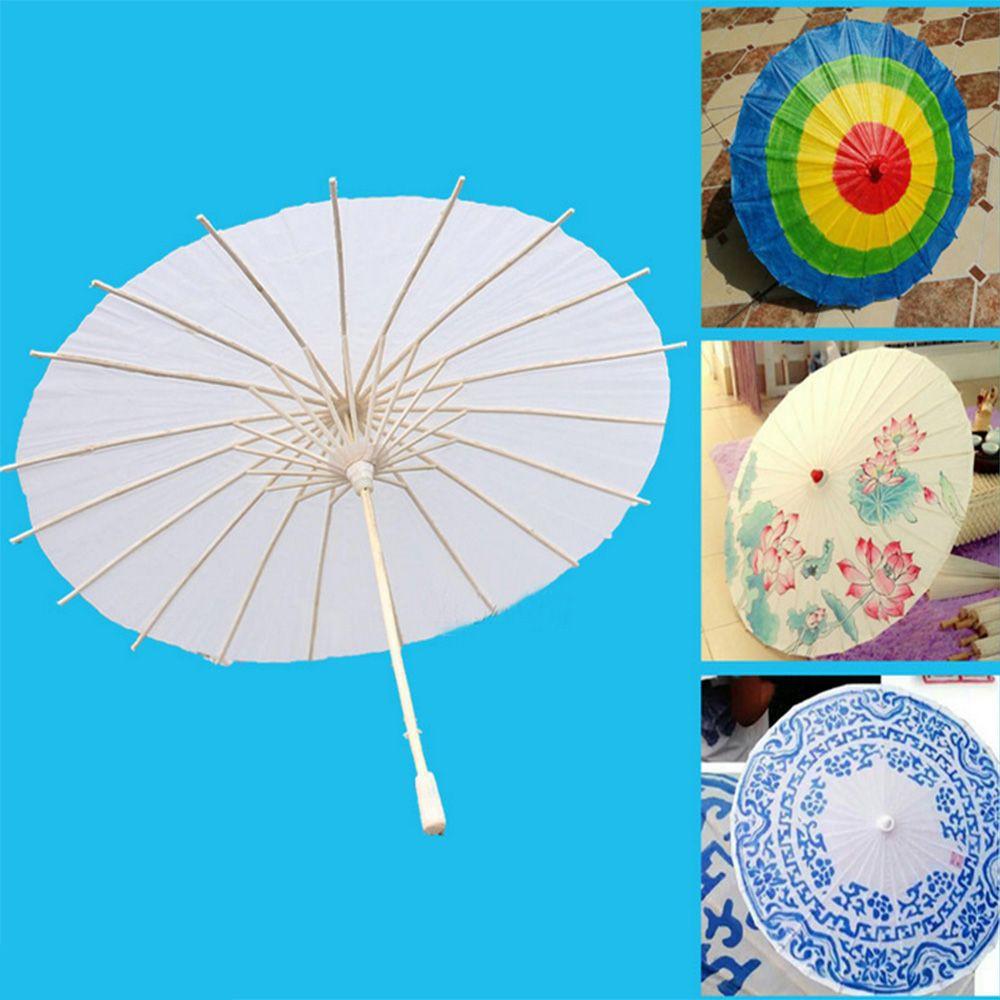 Benang Rajut Nilon Umbrella Payung Kuning Lemon Muda U 108 Terbalik Gagang C Reverse Kazbrella Sj0015 Shopee Indonesia