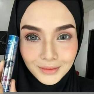 e8c57f80d21 EFOLAR EXCLUSIVE MASCARA || MASKARA EFOLAR MULTIPLE VOLUME CLUBBING  WATERPROOF | Shopee Indonesia