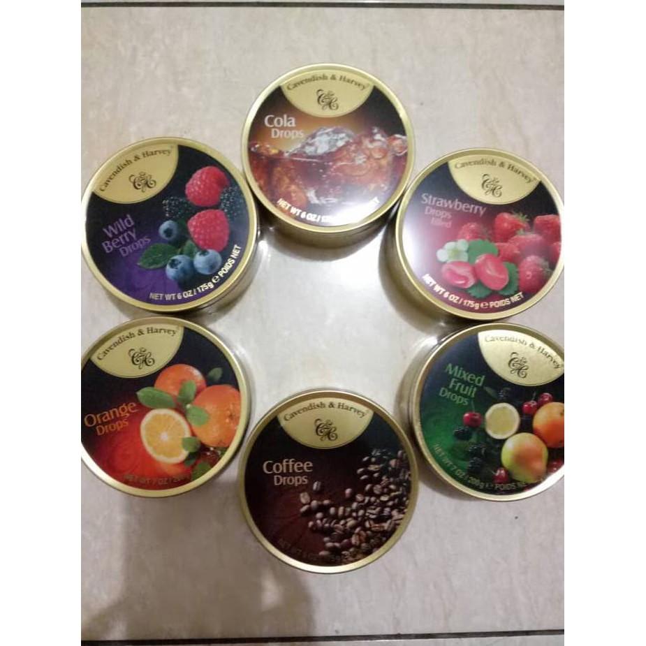 Permen Temukan Harga Dan Penawaran Online Terbaik Oktober 2018 Jadul Texas Sarsaparilla Roll Sarsi Sarsaparila Candy Shopee Indonesia