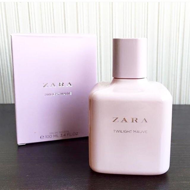 Indonesia Zara Parfum Originalshopee Orchid C35a4jrlq N8w0nkOPX