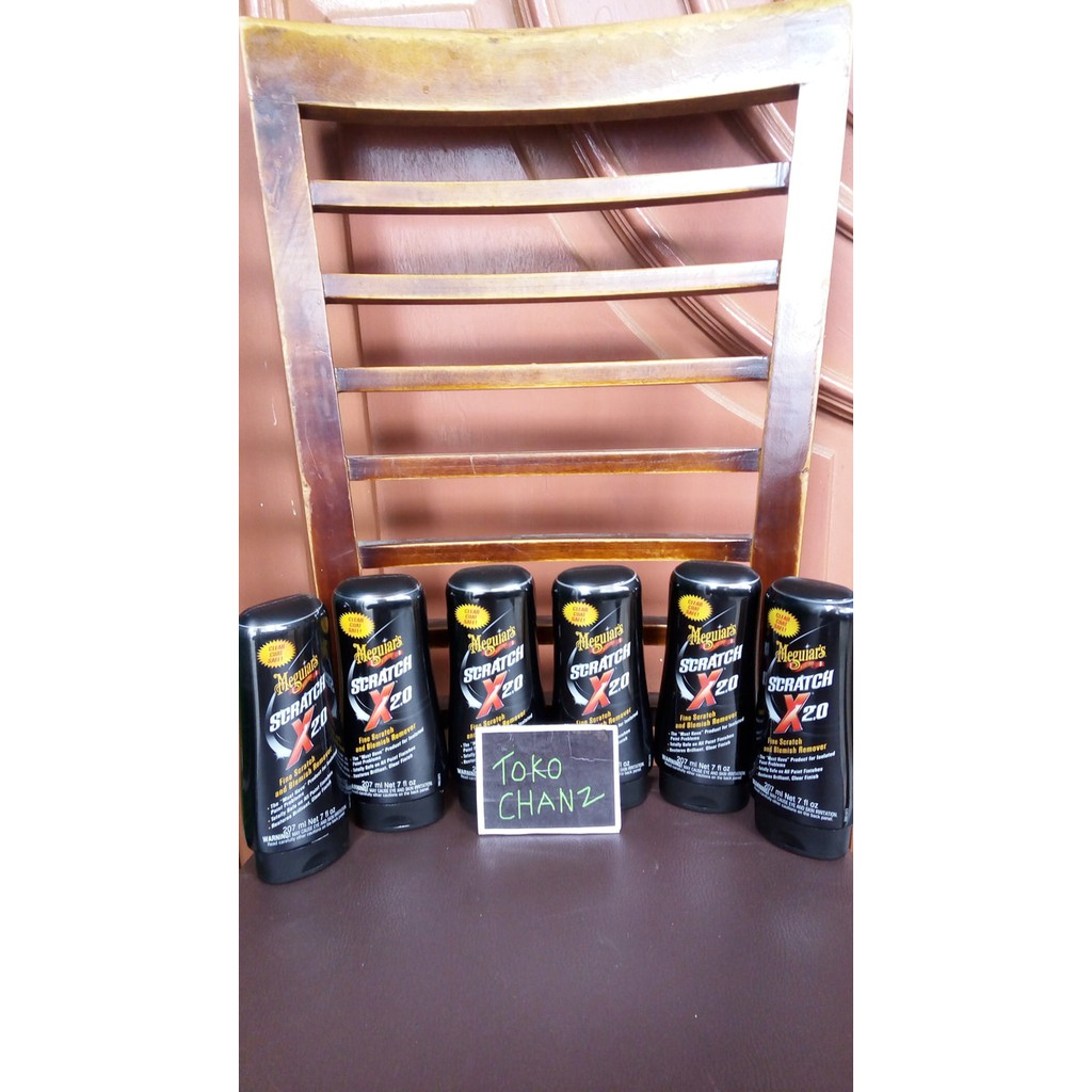Meguiars Cleaner Wax Paste 311gr Pengkilap Mobil Shopee Indonesia Liquid A1216 3 Botol Pembersih Cat