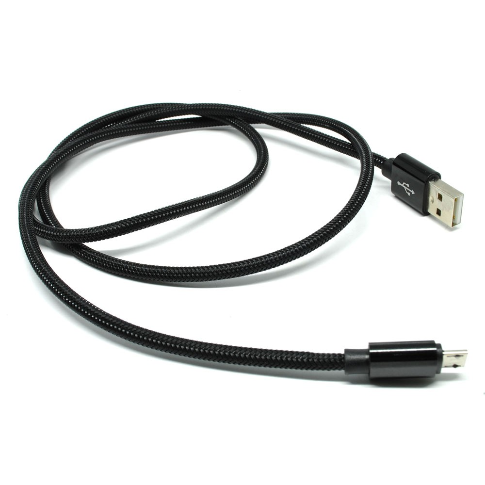 Lolypoly Hdmi Adapter Cable From Phone To Tv Data Transmit And Charging Iphone Pk Shopee Indonesia