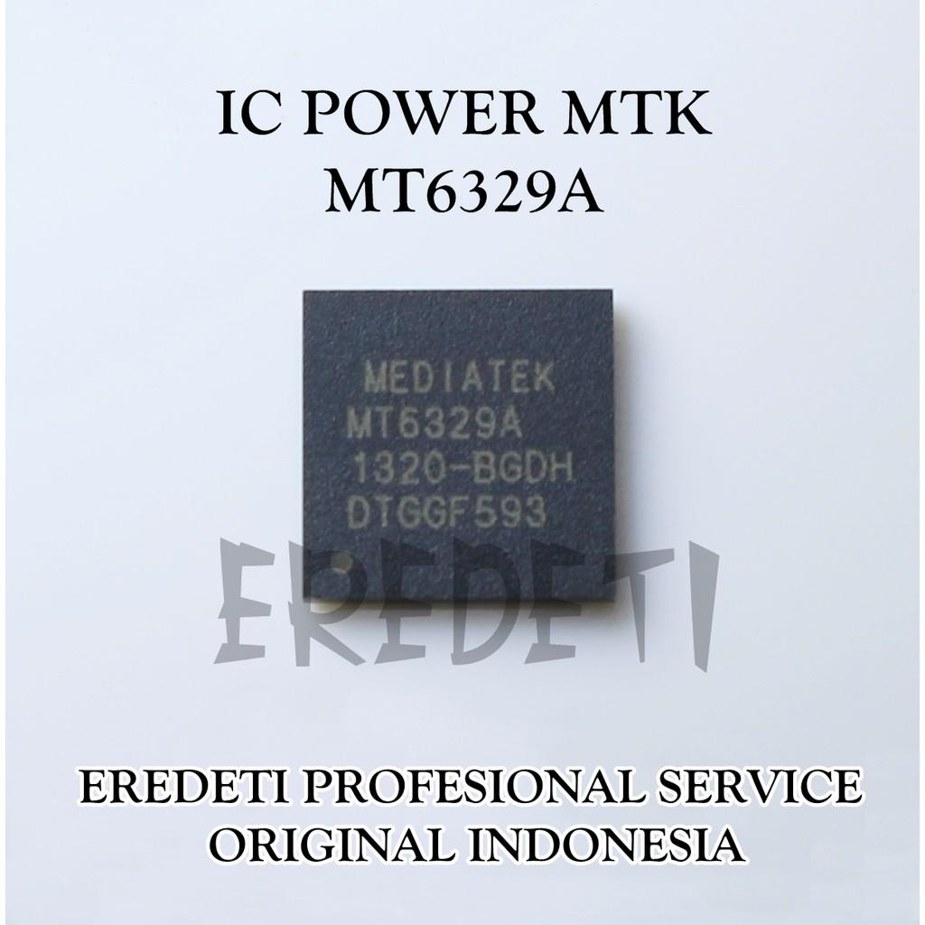 Ic Power Mtk Mt6350v Lihat Daftar Harga Terkini Dan Terlengkap S2mu005x Samsung J7 Prime Kd 002501