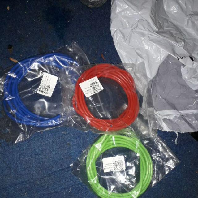 Kabel Rem Sepeda Untuk Sepeda Jalanan Ukuran 3M | Shopee