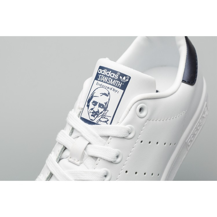 Stan Smith Sneakers Men's and Women's sports shoes