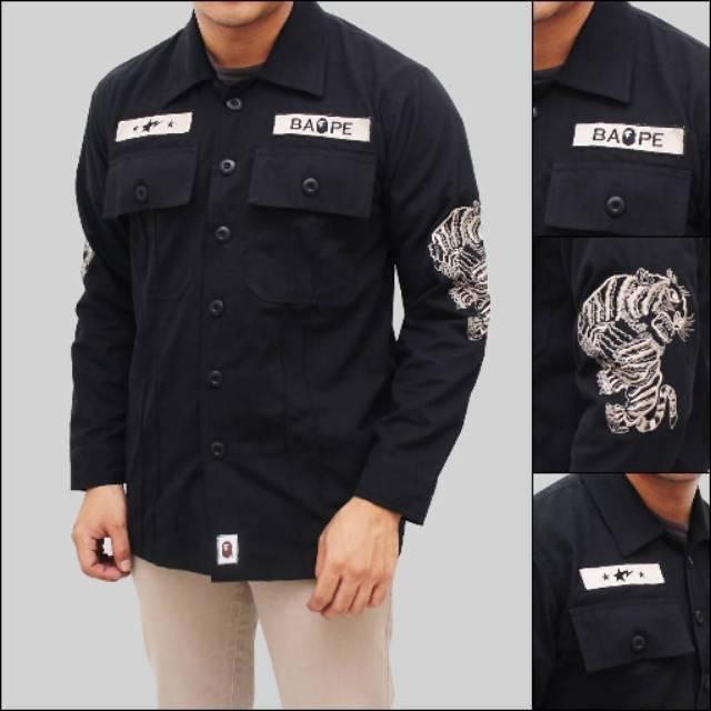 c8ed816c77ec Shopee Indonesia