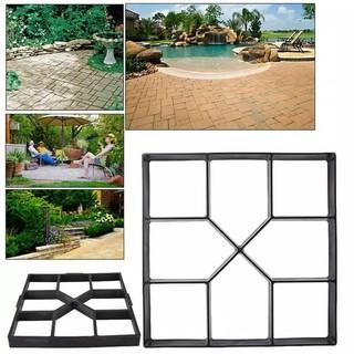 cetakan paving block\/jalan paving\/paving beton  Shopee Indonesia