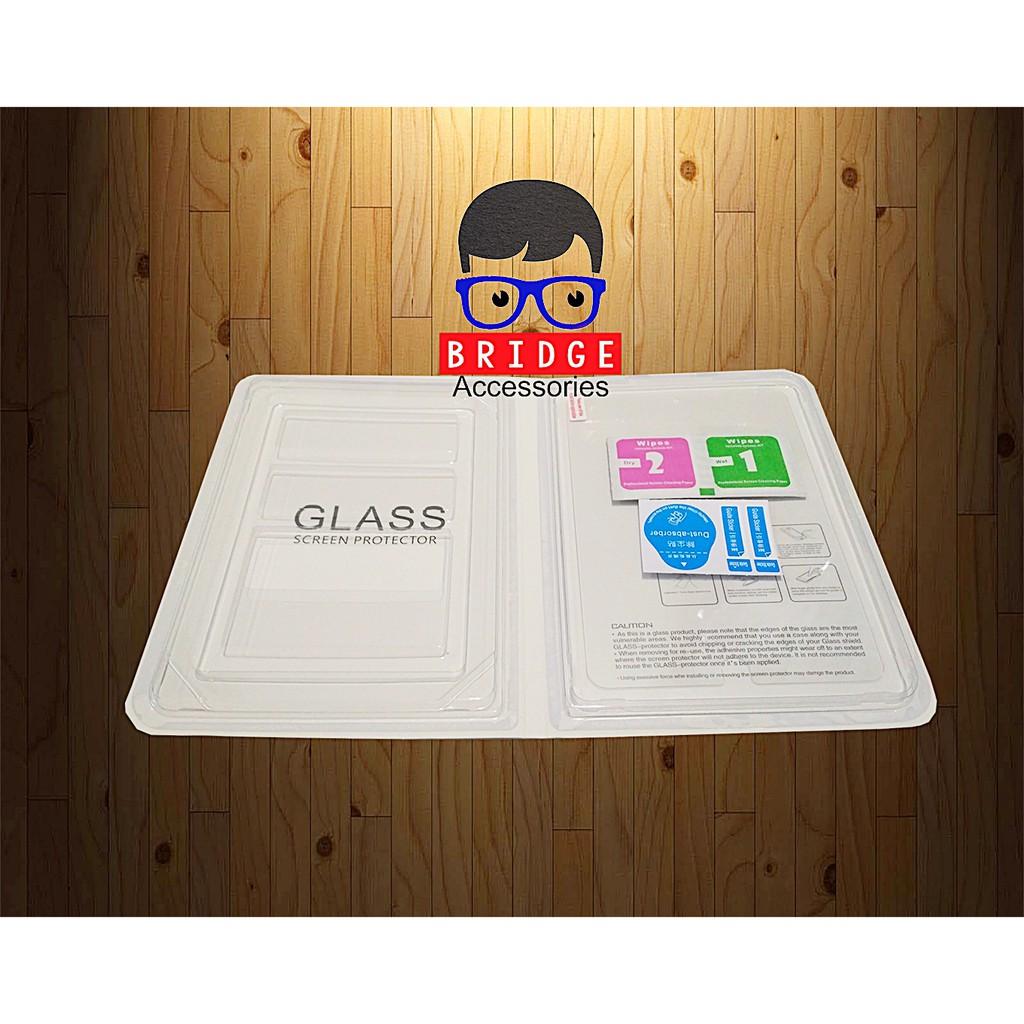 Jual Murah Mr Samsung Galaxy Young S6310 Screen Anti Gores Hikaru Glare Xiaomi Redmi Note 4 4x Clear Tab S2 97 Or Guard