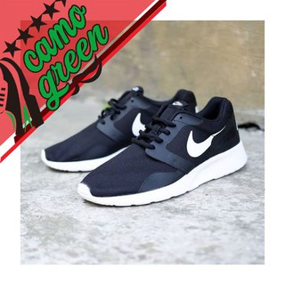 Sepatu Sneakers Original Nike Kaishi Run Navy Sepatu Sport Lari Jogging 9ed479a81d