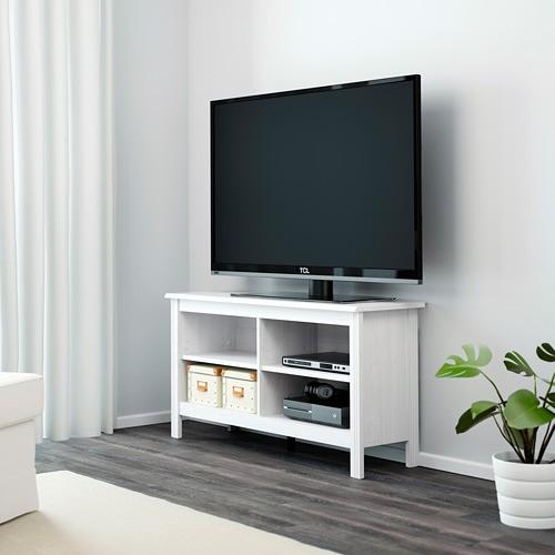 Harga Ikea Tv Terbaik Furniture Perlengkapan Rumah Oktober 2020 Shopee Indonesia