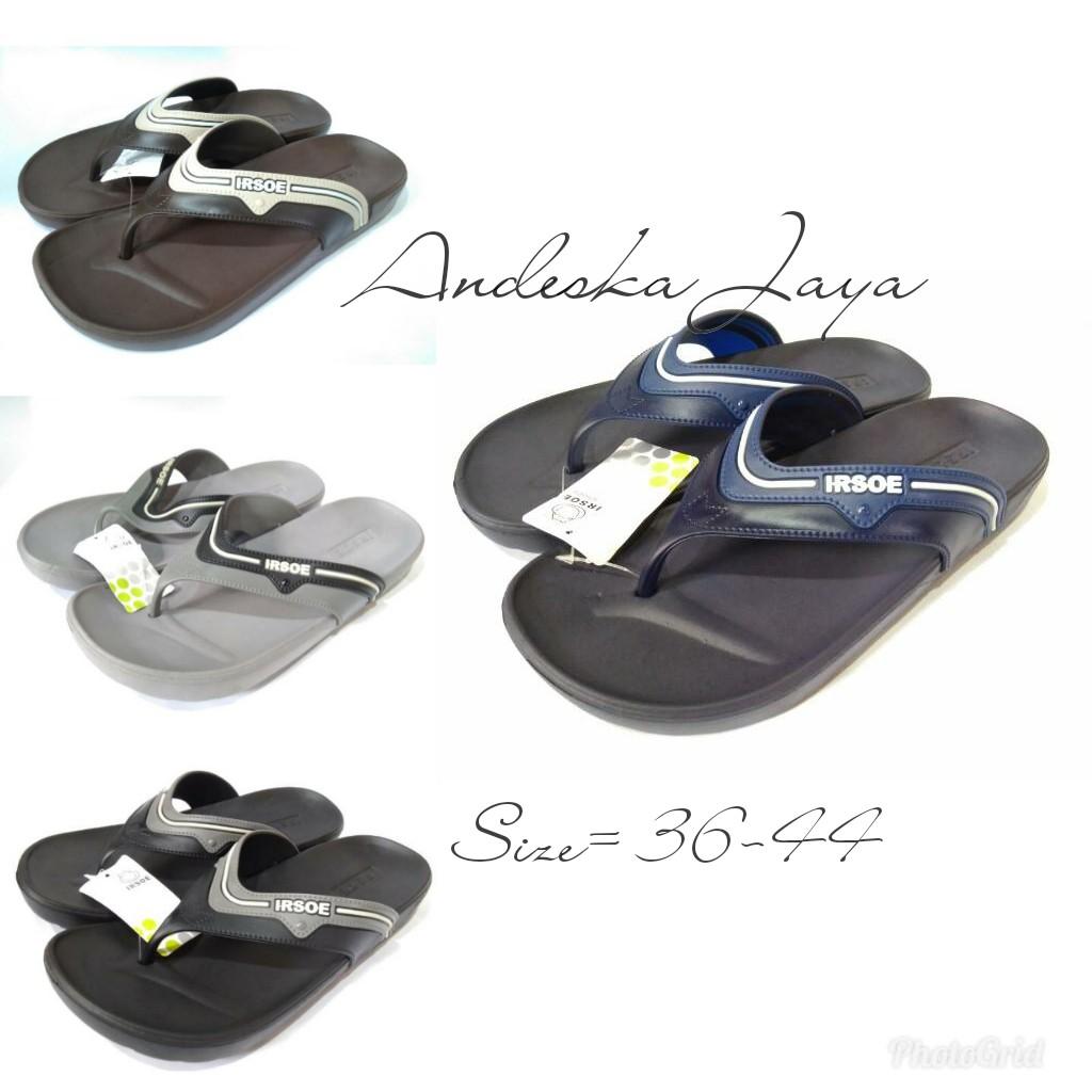 Sandal Jepit Karet Anak Nova Tobot Shopee Indonesia Sepatu Cewek Blackkelly Hbl491