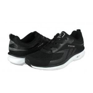 Sepatu SPOTEC Romans  3928612dbe