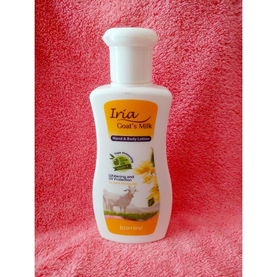 Beleaf Brightening Body Lotion Shopee Indonesia 250ml