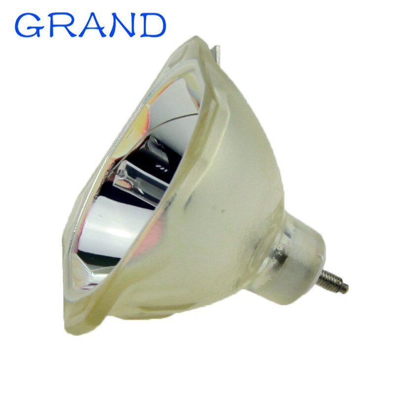 XL-2500 XL2500 Amazing Lamps F93089000 Replacement Lamp in Housing
