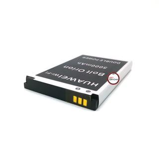... Modem Bolt Orion Movimax MV 1 Li021 Double Power (Batrai, Battery, Batre, Original). suka: 6