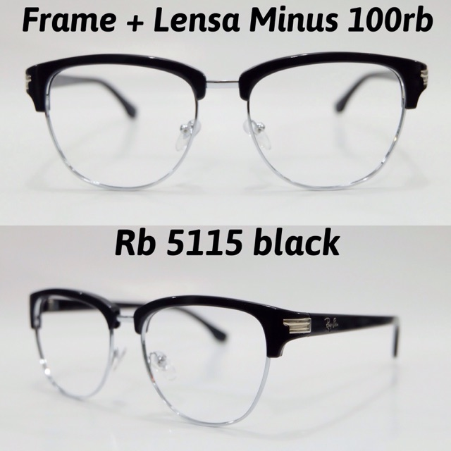 Free Lensa Minus  f921112571