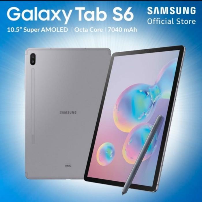 tablet mantap coy.... samsung tablet 10 inch