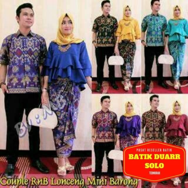 batik couple lowo barong  bb65d8ed66