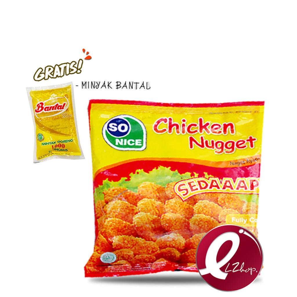 Dapatkan Harga Makanan Beku Diskon Shopee Indonesia Ekado Super Pondok Cabe